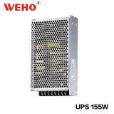 Advertentie-155c 155W de Levering van de Macht van de Afzet van de Fabriek van UPS als Lader van de Batterij