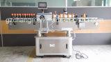 Etiquetadora de los tarros de alta velocidad de las botellas