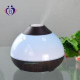 Dituo aroma difusor de fragancia de aceites esenciales