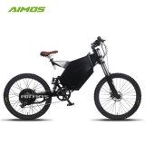 """Aimos 26 """" 48V 2000W 3000W Gebirgselektrisches Fahrrad"""