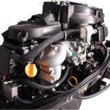 Motor de controle remoto do barco do curso de F20AFWL 20HP 4