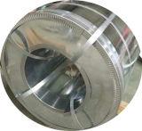 Gute Qualitätsgalvanisiertes Stahldach-Blatt in den Ringen