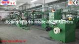 Cadena de producción de la protuberancia general del PVC \ de la UL \ del PE (QF-120/QF-150)