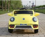 conduite 12V sur les véhicules électriques avec les jouets éloignés de gosses