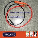 承認されるULの管の暖房ケーブル