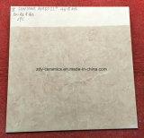 Tegels van de Steen van het Porselein van het Bouwmateriaal de Jingang Verglaasde Natuurlijke