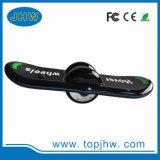 Ein Rad-Ausgleich-Roller-Selbst, der elektrisches Hoverboard balanciert