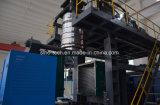 бочонок хранения воды машины прессформы дуновения цистерны с водой 1000L дуя делающ машину