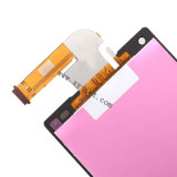 Mobile Phon Touch LCD for Sony Z5 Z4 Plus Display