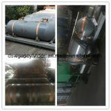 silano del cilindro 6.0n Sih4 de 440L Y