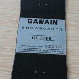 Доска лыжи лыж подгоняет Snowboard