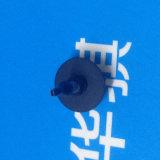 FUJI захвата и установите машину Nxt H08 чип Mounter 0,3 0,4 0,5 0,7 1,0 1,3 1,8 2,5 3,7 5,0 10,0 SMT топливных форсунок