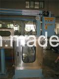 De teflon Machine van het Draadtrekken van de Lopende band van de Uitdrijving van de Draad Voor Draad en Kabel