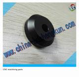 Профессиональные детали ЧПУ, пластмассовых и металлических/ алюминиевые детали обработки/ ЧПУ обработки деталей