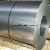 5083 Aluminium-/Aluminiumlegierung-warm gewalzter/kaltgewalzter Ring