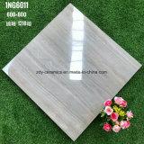 Förderung-Baumaterial-glasig-glänzende Porzellan-Stein-Fliese