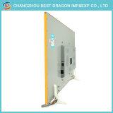 OEM ODM домашний телевизор 32 42 45 50 55 65 70-дюймовый светодиодный ТВ Smart с Android системы
