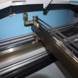 2つのレーザーヘッド(JM-1280T)が付いているハンサムなレーザーCutting&Engraving機械