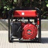 Bison (China) BS1800b 1kw certificada Ce pequeño MOQ Generador Gasolina