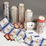 イラン南東のアジア中東ロシアの市場のための6つのカラーグラビア印刷の印字機