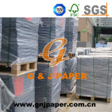 G&J Paper Co., Ltd, con papel de color para la impresión de revistas