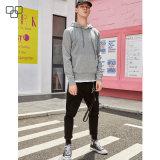 2017 настраивать худи пустым худи худи Sweatshirt Streetwear оптовая торговля
