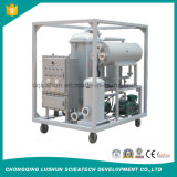 Máquina antiexplosiva de la purificación de petróleo