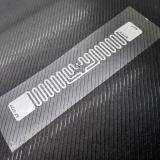 860~960pasiva H3 9730 MHz RFID UHF Etiquetas Etiquetas de papel