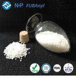 PA van het Plastic Materiaal van de techniek 66/Glasvezel 15% Nylon 66/S27 GF3