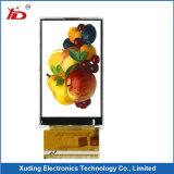 Kundenspezifische grafische Stn Bildschirmanzeige für Eignung-Gerät mit RoHS