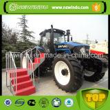Precio de Lovol M300-E de la máquina del alimentador de granja de Foton