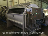 De Vervende Machine van het kledingstuk (gp-200)
