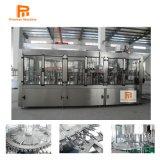 De industriële Zuivere het Vullen van het Water Verzegelende Machines/Lopende band van de Apparatuur van de Fles Voor Verkoop