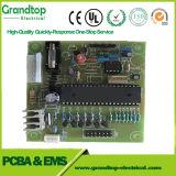PCB /PCBAデザイン、Bom Gerberは多層プロトタイプPCBアセンブリをファイルする