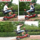 セリウムの重負荷のお偉方大きい力1300Wの移動性のスクーター