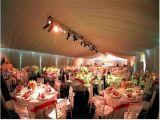 Шатер церков различного шатра свадебного банкета конструкции гигантского напольный