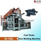 Het produceren van Machine van de Tanks van de Brandstof van 30 L