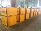 Calefacción eléctrica horno (YDW)