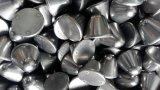 Yg11c 광업 석탄 맷돌로 가는 비트 끝 텅스텐 시멘트가 발라진 탄화물