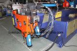 Servomotore dell'OEM di Dw75cncx2a-1s che piega la macchina differente della piegatrice del tubo 3D