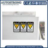 270L Digital Salznebel-Prüfungs-Raum (AUTO-90)