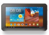 2017 l'écran de vente chaud de la tablette PC 1024*600 IPS avec l'appareil-photo duel