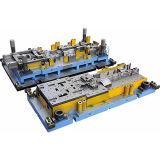 De professionele AutoVorm van de Injectie van de Fabriek van Delen Directe Plastic