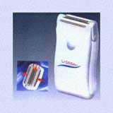 Les rasoirs électriques KK-165