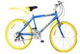Vélo d'escalade HSQF2601