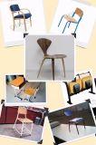 imprensa de dobra da madeira compensada de alta freqüência da pressão 3D para o braço/cadeiras do sofá