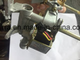 고품질 가스 온수기 디자인 (JZE-191)