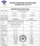 Reinheit Betamethasone 17, 21-Dipropionate 5593-20-4 der Fabrik-99%