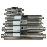 Мощные NdFeB 15000ГС магнитной обработки воды для орошения сельскохозяйственных