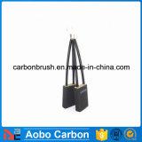 Ricerca dell'uso del motore di CC della spazzola di carbone di D374N